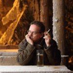 1515325327704216 150x150 - Dejar de fumar con hipnosis