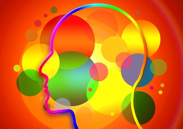 Psicólogo Marbella - Hipnosis - Psicología - Psicoterapia - Psicólogos Marbella - El cerebro del corazón