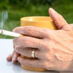 cigarette 2367456 640 150x150 - Dejar de fumar con hipnosis