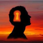 Psicólogo Marbella - Hipnosis - Psicoterapia - Psicología - Psicólogos Marbella - Nuestro Inconsciente