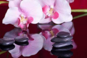 massage 599476 1920 compressed 1 300x200 - La Calma y cómo lograrla: Trabajando con el inconsciente