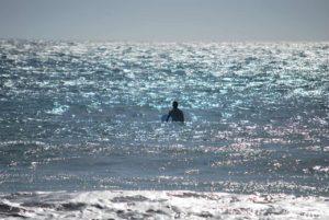 beach 667629 12801 compressed 300x201 - ¡El arte de surfear por la vida!