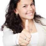 approval 15914 1280 150x150 - La Sombra