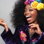 smile 1485850 640 150x150 - Emociones y sentimientos: Qué son y sus Diferencias