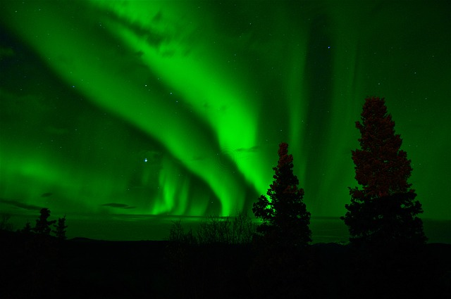 aurora borealis 744351 640 - Ansiedad modelo psicológico