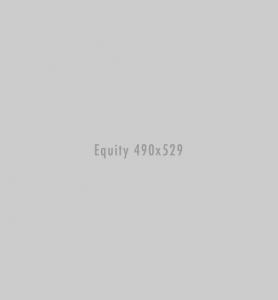 women 278x300 - women