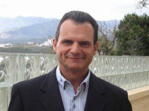 Miguel Ángel Cueto - Psicólogo Marbella - Hipmosis