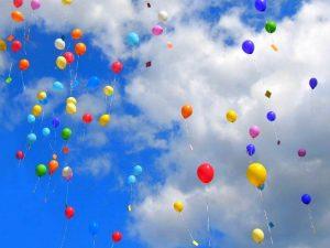 globos 2 300x225 - globos