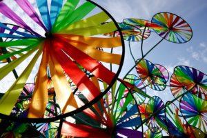 pinwheel 1716620 640 300x200 - pinwheel-1716620_640