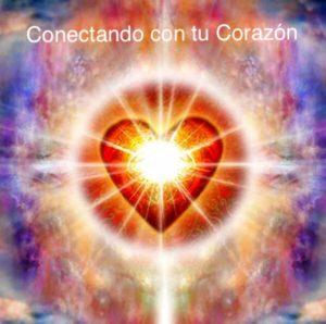 IMG 6725 300x298 - Conectando con tu Corazón