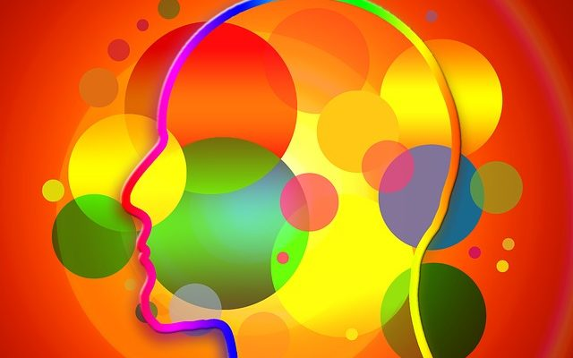 background 2709658 640 640x400 - Ansiedad modelo psicológico