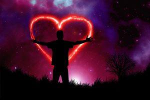 heart 2671879 640 300x200 - heart-2671879_640