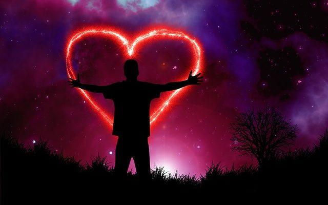 heart 2671879 640 640x400 - El Cerebro del Corazón y su Coherencia
