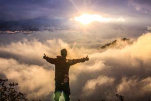 Vivir la vida desde la abundancia 300x200 - Vivir-la-vida-desde-la-abundancia