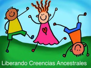 liberar creencias ancestrales 300x225 - Liberar creencias ancestrales
