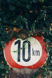 Limites 199x300 - Limites
