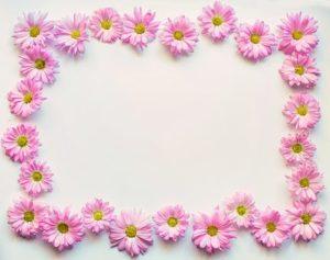 Marco flores 300x237 - Marco flores