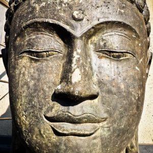buddha 2205382 1280 300x300 - buddha-2205382_1280