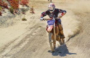 dirt bike 2086262 1920 300x194 - dirt-bike-2086262_1920