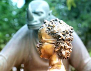 sculpture 1628357 1280 300x234 - sculpture-1628357_1280