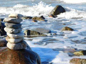 stone pile 982741 1920 300x225 - stone-pile-982741_1920