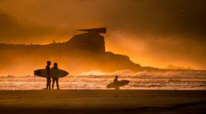 surf 2363367 12801 compressed 300x167 - surf-2363367_1280(1)-compressed