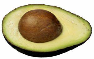 avocado 1286996 640 300x191 - avocado-1286996_640