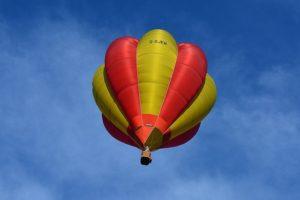 balloon 911657 640 300x200 - balloon-911657_640