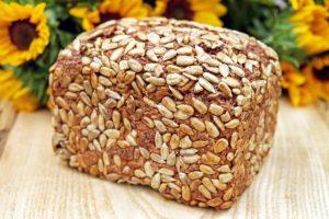 bread 1510298 640 300x200 - bread-1510298_640