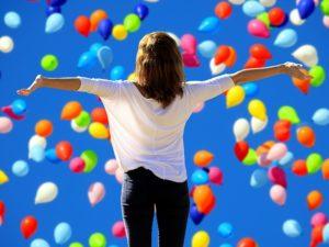 say yes to the live 2121044 640 1 300x225 - www.miguelangelcueto.com - Psicología Emocional - Frases Emociones y Sentimientos