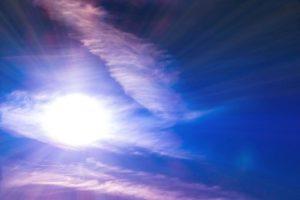 sun 1651316 640 300x200 - sun-1651316_640