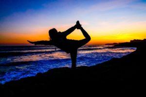 yoga 2184811 640 300x200 - yoga-2184811_640