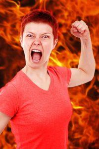 anger 18658 640 200x300 - anger-18658_640
