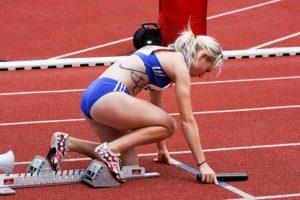 athletics 2123665 640 300x200 - athletics-2123665_640