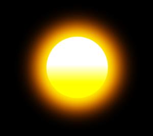 sun 465936 6401 300x267 - sun-465936_640(1)