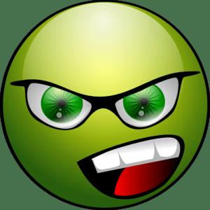 angry 33059 640 300x300 - angry-33059_640
