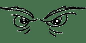eyes 151163 640 300x150 - eyes-151163_640