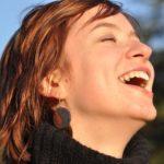 Las emociones y los sentimientos – Psicología Emocional