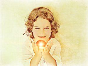 little girl 2194553 640 300x225 - little-girl-2194553_640