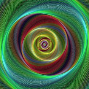 spiral 2730290 640 300x300 - spiral-2730290_640