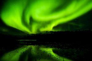 aurora borealis 1066594 640 300x200 - aurora-borealis-1066594_640