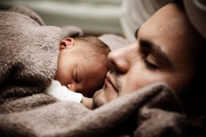 baby 22194 640 300x200 - baby-22194_640