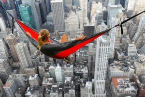 hammock 2036336 640 300x200 - Zona de Confort