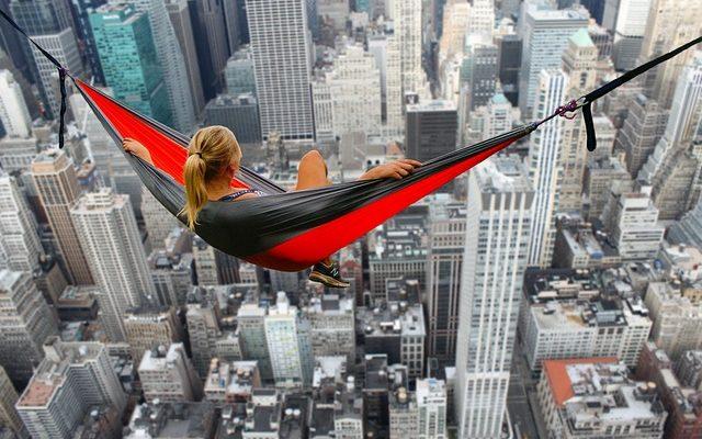 hammock 2036336 640 640x400 - Frases Zona de Confort