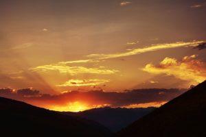 sunset 3092722 640 300x200 - sunset-3092722_640