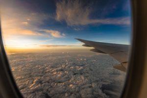 travel 1767532 6401 300x200 - travel-1767532_640(1)