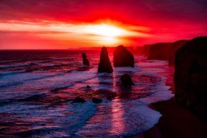 twelve apostles 2372379 640 300x200 - Frases de Sabiduría (52)