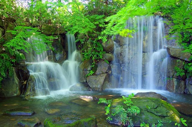 water 2714577 640 - Frases de Sabiduría (52)