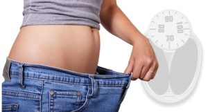 lose weight 1968908 640 300x162 - lose-weight-1968908_640
