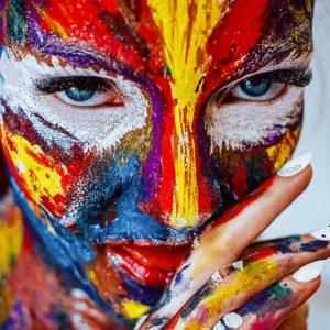 paint 2990357 640 300x300 - www.miguelangelcueto.com - Psicología Emocional - La Envidia